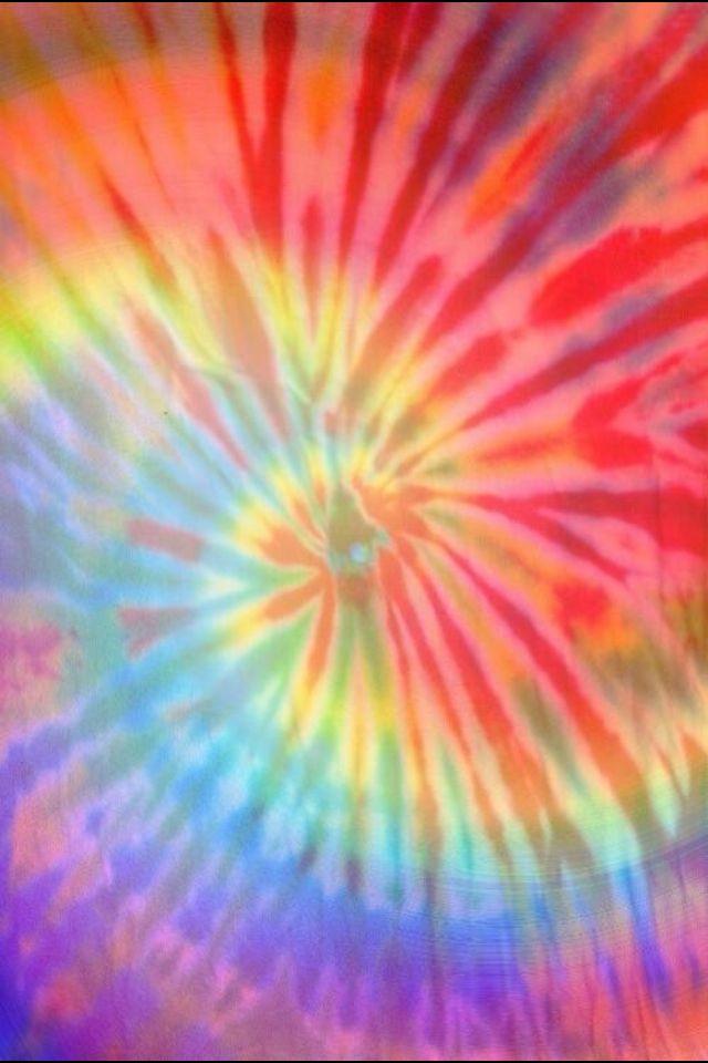 tie dye wallpaper/ backround/ screen saver Marvelous