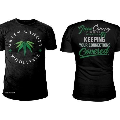 design the best cannabis tshirt that you would love to wear We are a - best of tabla periodica berilio