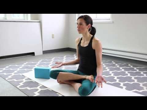 31day yoga challenge  30 day yoga challenge yoga