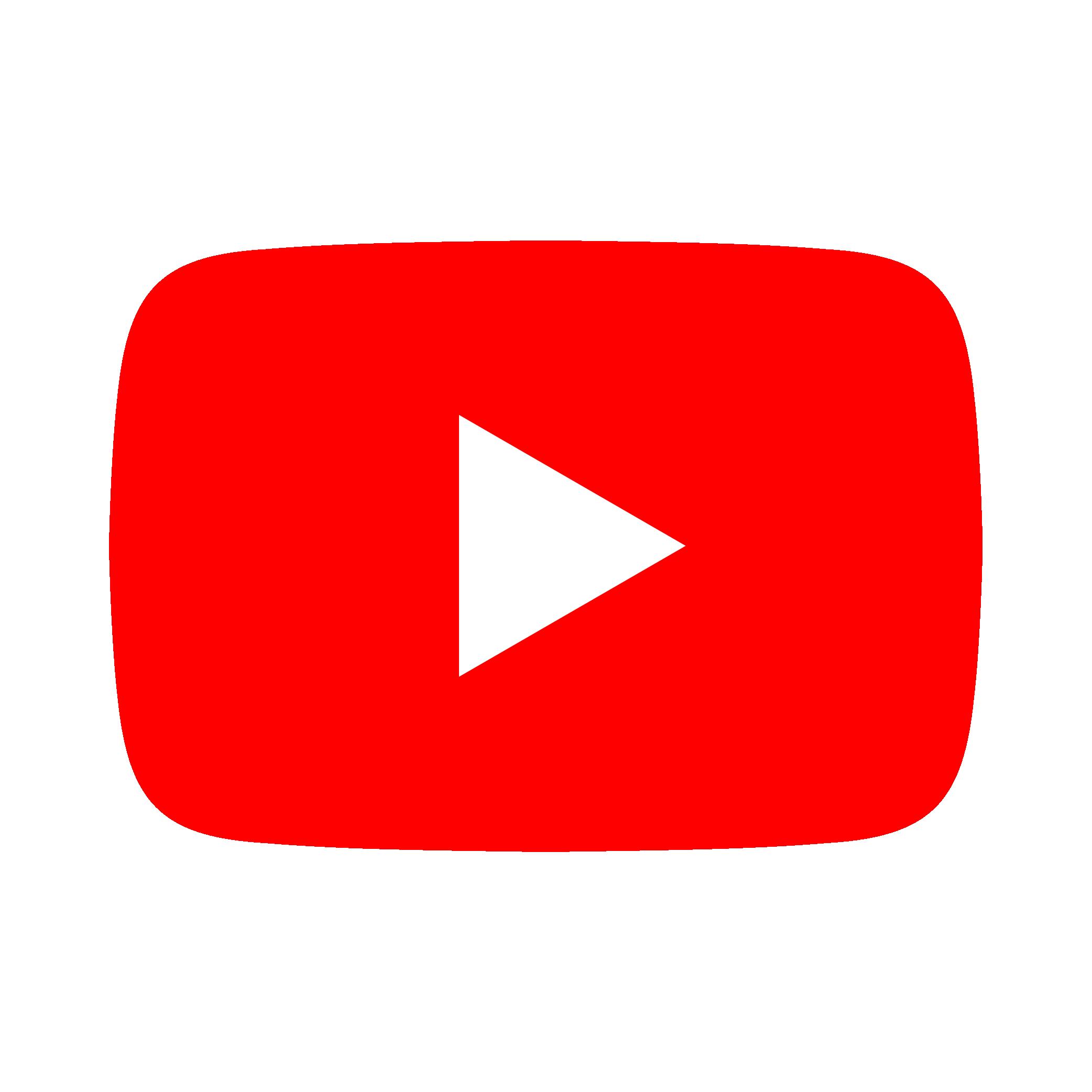 Youtube Youtube Logo Png Youtube Logo Instagram Logo