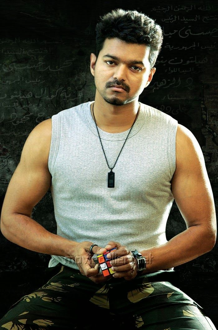 joseph vijay facebookjoseph vijay chandrasekhar, joseph vijay facebook, joseph vijay religion, joseph vijay net worth, joseph vijay caste, joseph vijay twitter, joseph vijay biodata, joseph vijay family photo, joseph vijay phone number, joseph vijay chandrasekhar facebook, joseph vijay kumar, joseph vijay chandrasekhar net worth, joseph vijay hindu or christian, joseph vijay height, joseph vijay chandrasekhar movies list, joseph vijay hindi dubbed movies, joseph vijay kumar malaysia, joseph vijay sister, joseph vijay biography