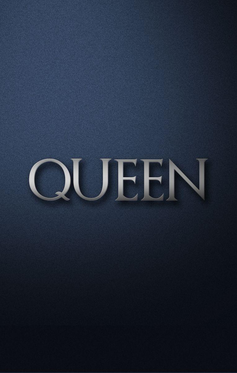 Queen Best Wallpapers Queen Trend Queens Wallpaper Wallpaper Dark Wallpaper
