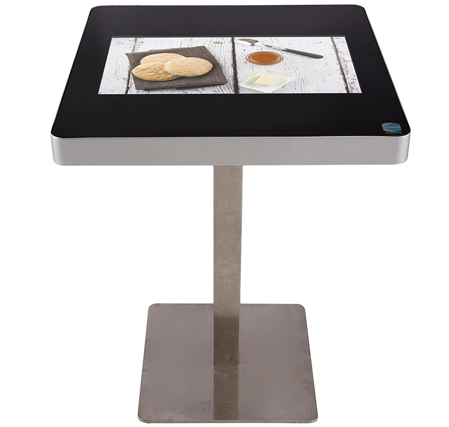 Conference Bar Restaurant Interactive Game Multi Top Coffee Price