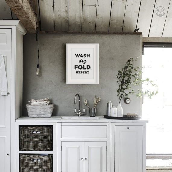 Laundry Room Signs, Laundry Room Print, Printable Art, Laundry Room Decor, Funny Laundry Wall Art, Laundry Sign Decor, Laundry Room Art images