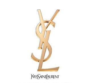 Ysl Logo Marc Kors Luxury Logo Ysl