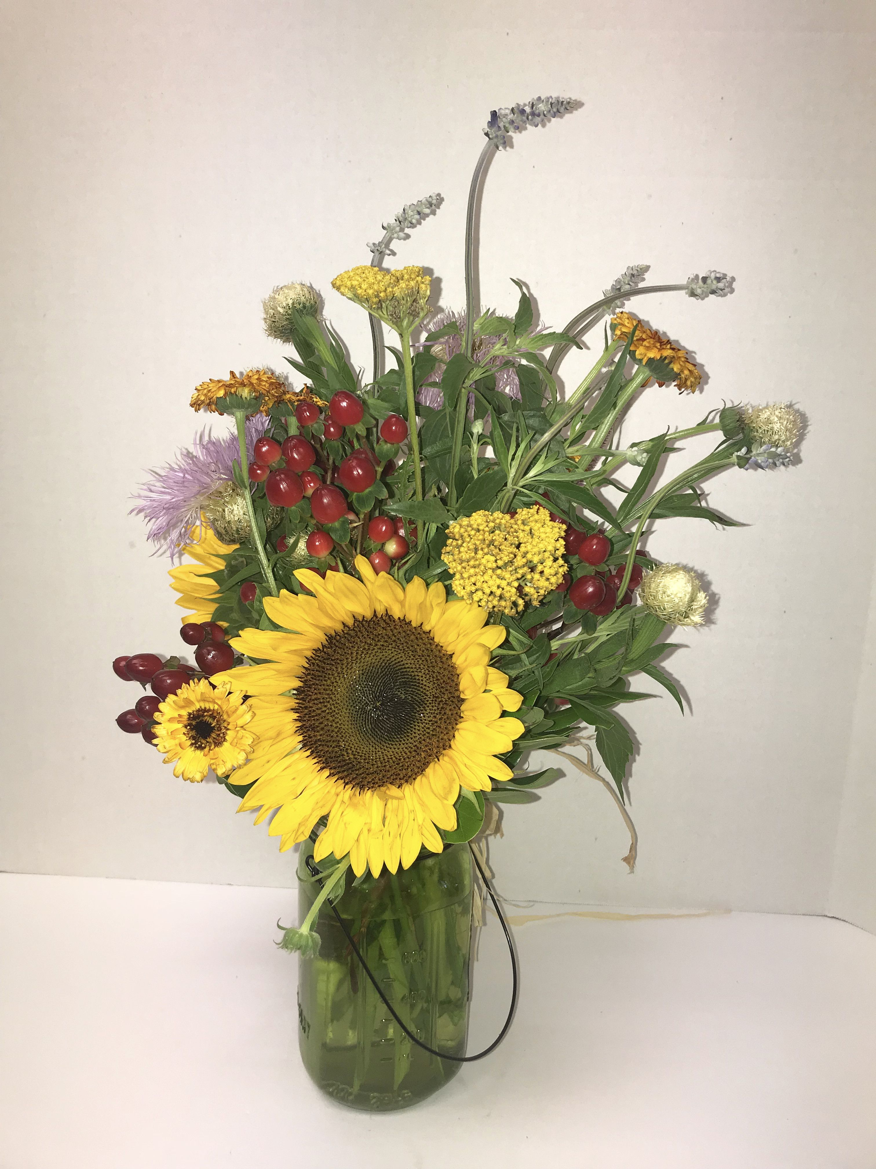 Pin by Wednesday on Floral Flower delivery, Flower