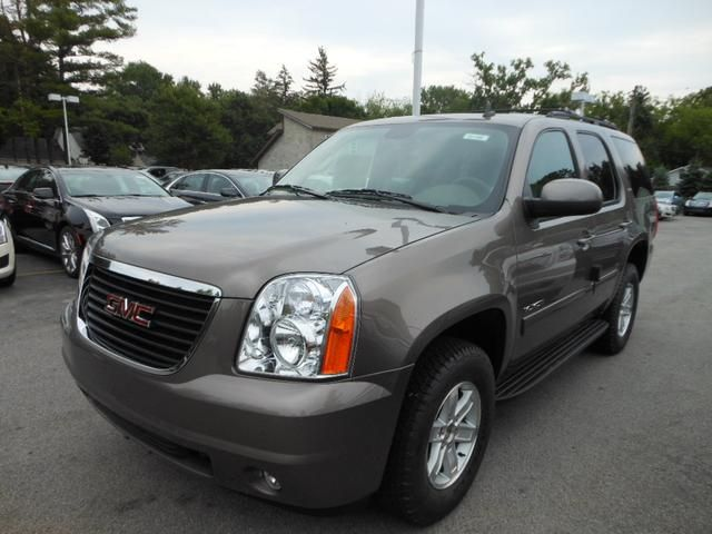 2013 Gmc Yukon Brown Stock No Pag131480 Trim Slt Serial No 1gks2ce07dr359462 Drive 4wd Visit Us At Www Westherr Com Gmc Yukon Gmc Yukon Denali