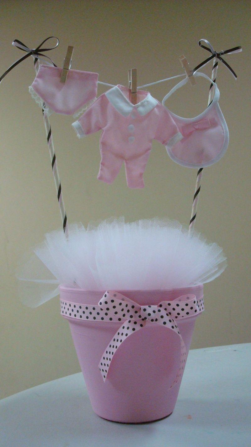 Mesas De Baby Shower Sencillas : mesas, shower, sencillas, Jenice, Massalon, Passion/My, Creations, Mesas, Shower,, Shower, Ideas,, Centros