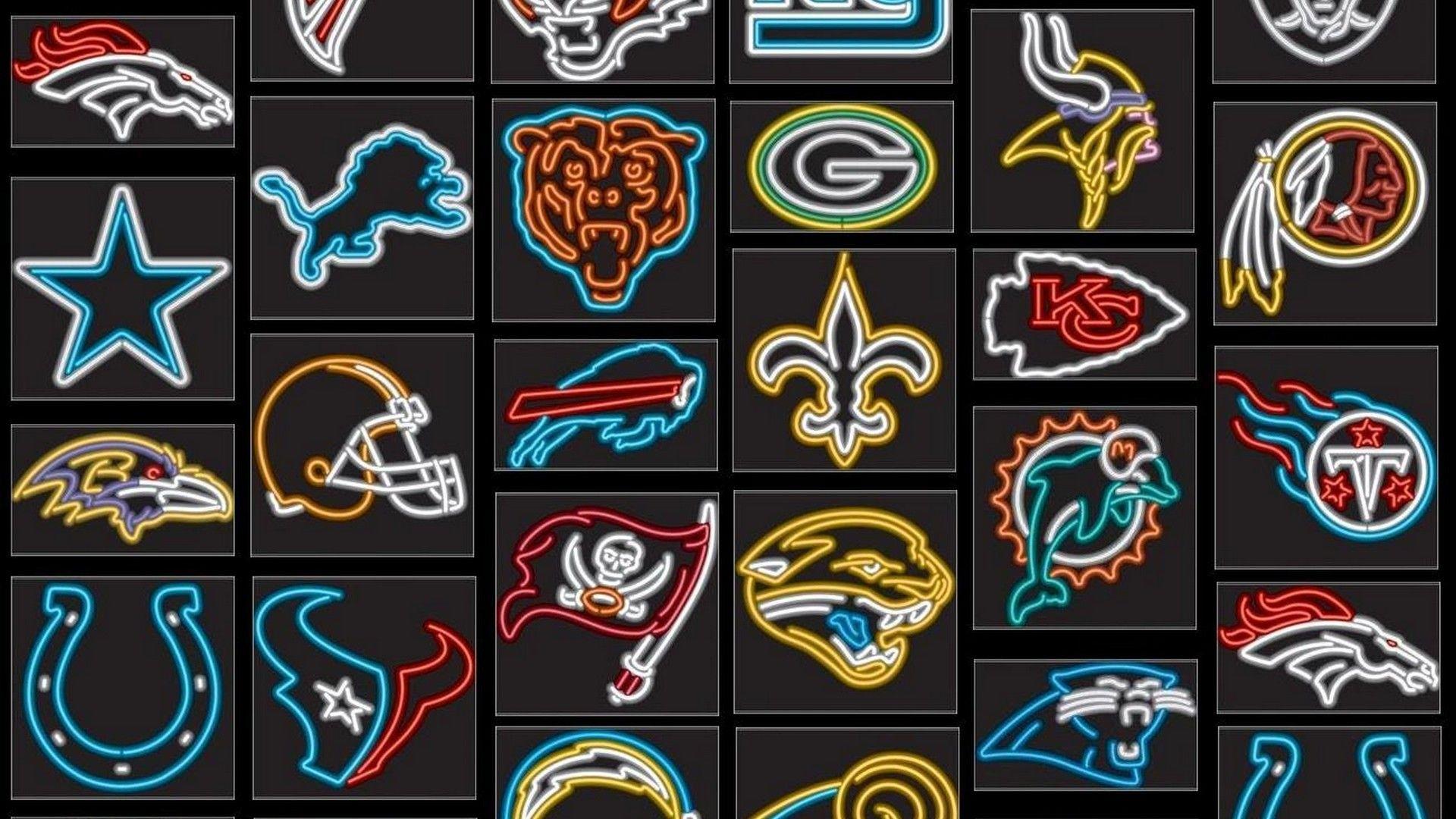 Nfl Wallpapers Nfl Football Wallpaper Nfl American Football