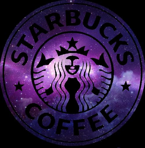 Image result for starbucks logo tumblr