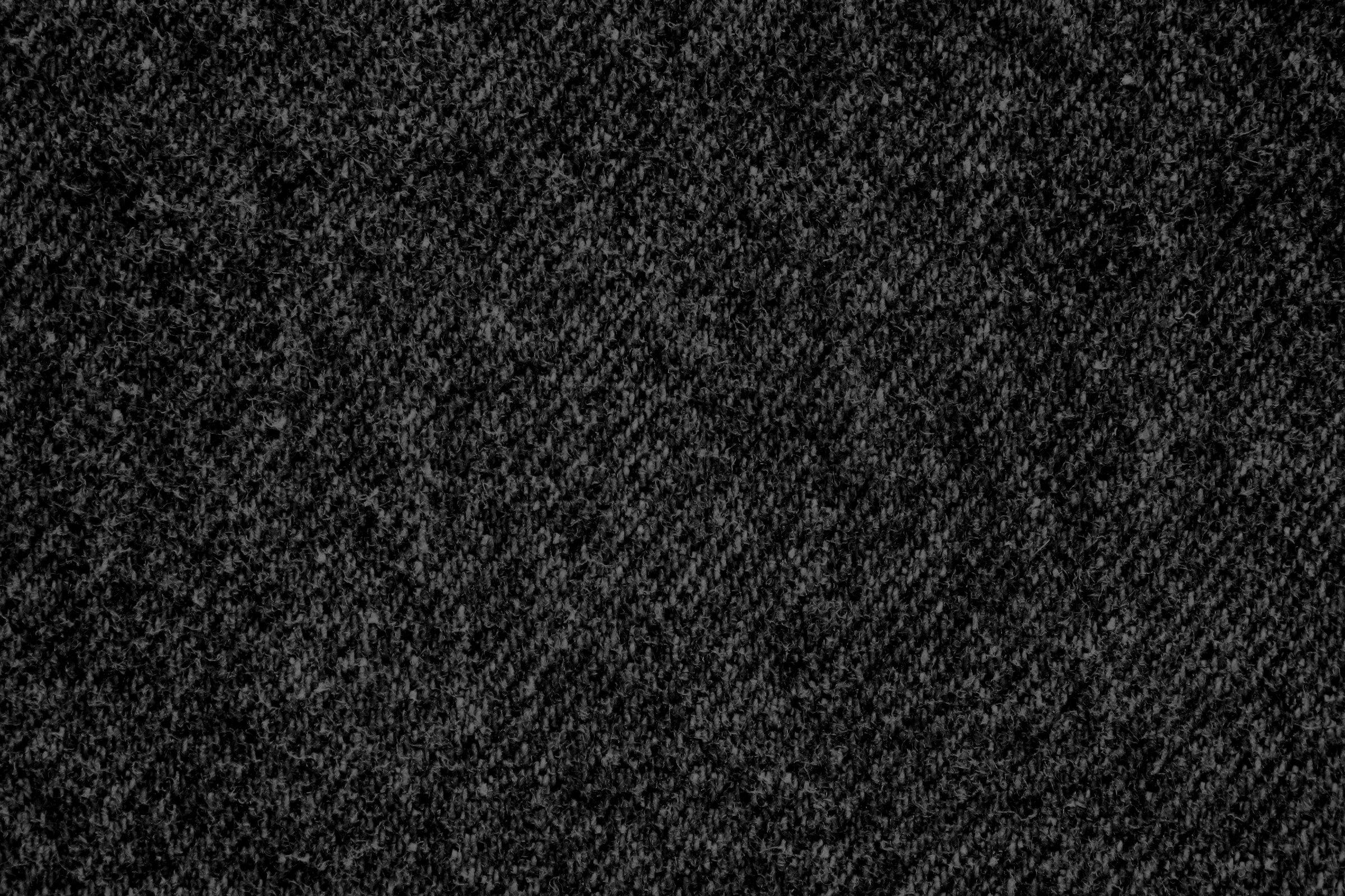 Black Denim For Jumper My Dream Liberty Jane Outfit 1 Pinterest Denim Fabric