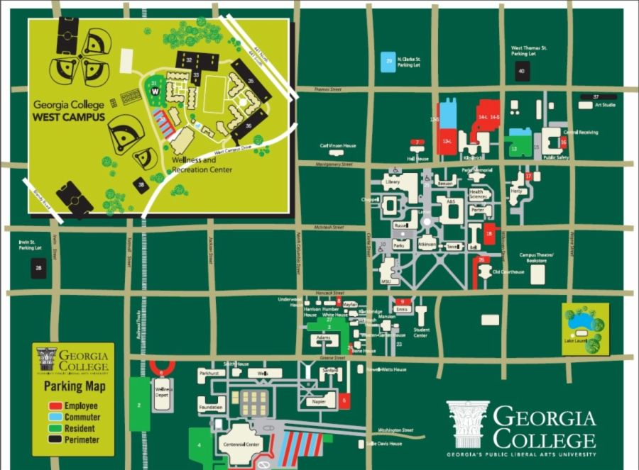 gcsu map images reverse search