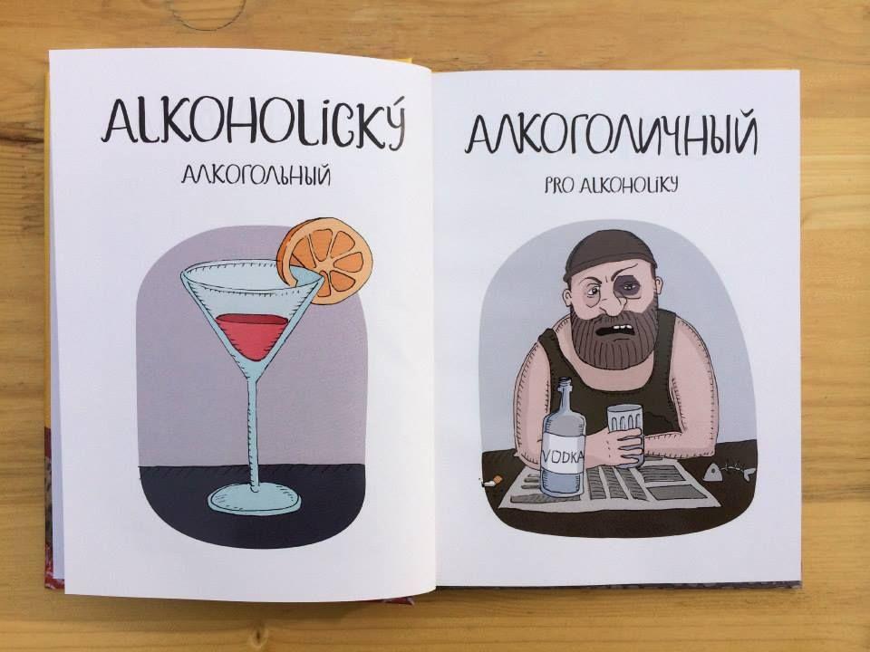 Смешные картинки про словари, новым