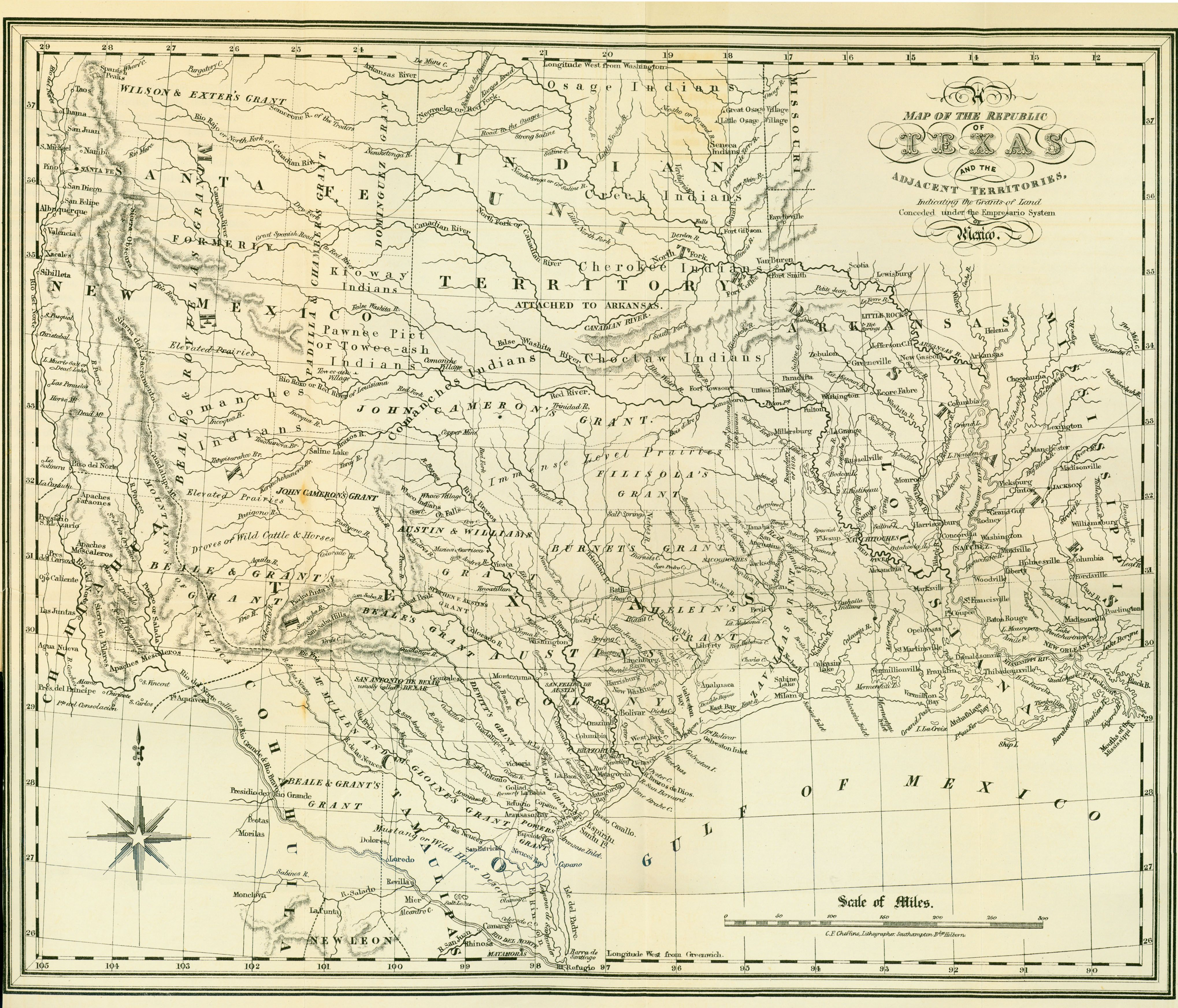 Kidrex A Safe Search Engine For Kids Keith Meyers Tech Tips Pint - Texas historical maps antique