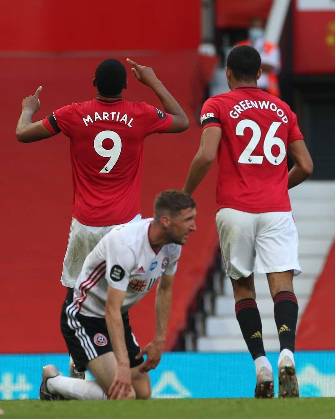 Pin On Man Utd Squads