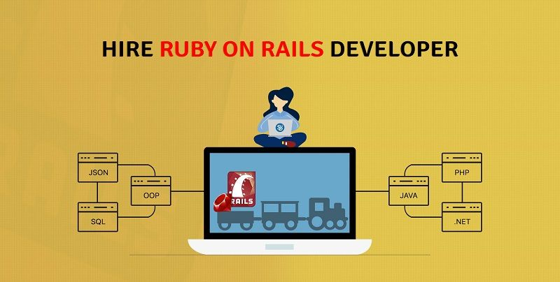 Build secure and robust web applications💻 in ruby on rails