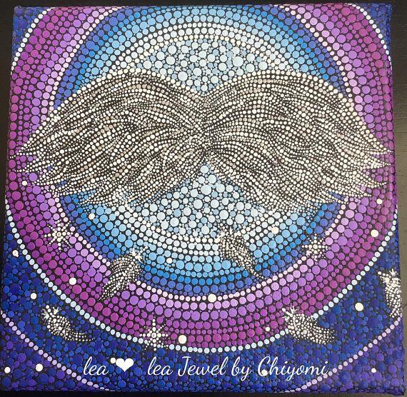 Angel Feather Angel Art Swan Swan Art Mandala Angel Mandala