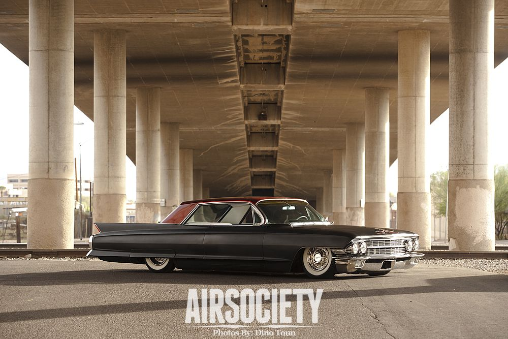 1962-Cadillac-Coupe-Devile-bagged-air-ride-suspension-004.jpg (1000