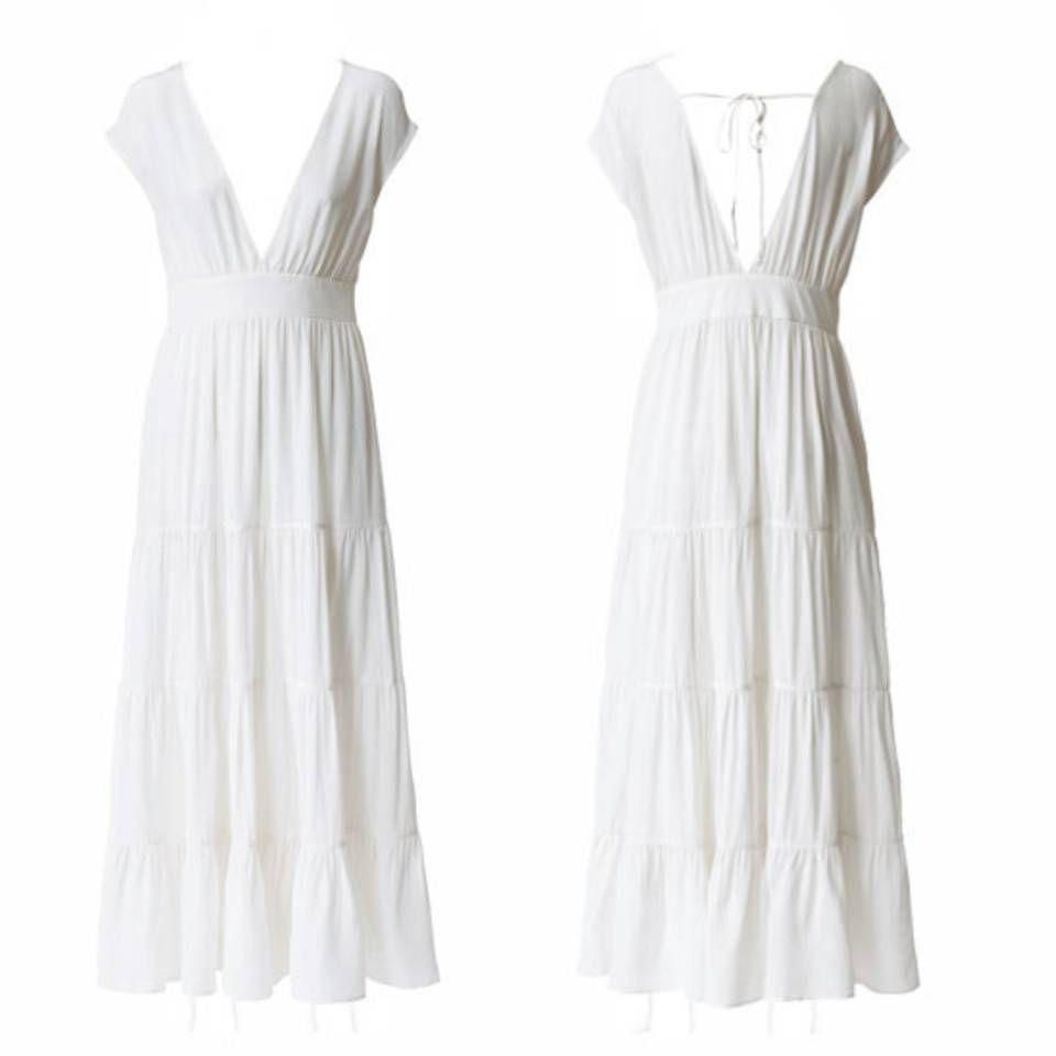 Schnittmuster: Brautkleid nähen - eine Anleitung zum Selbernähen ...