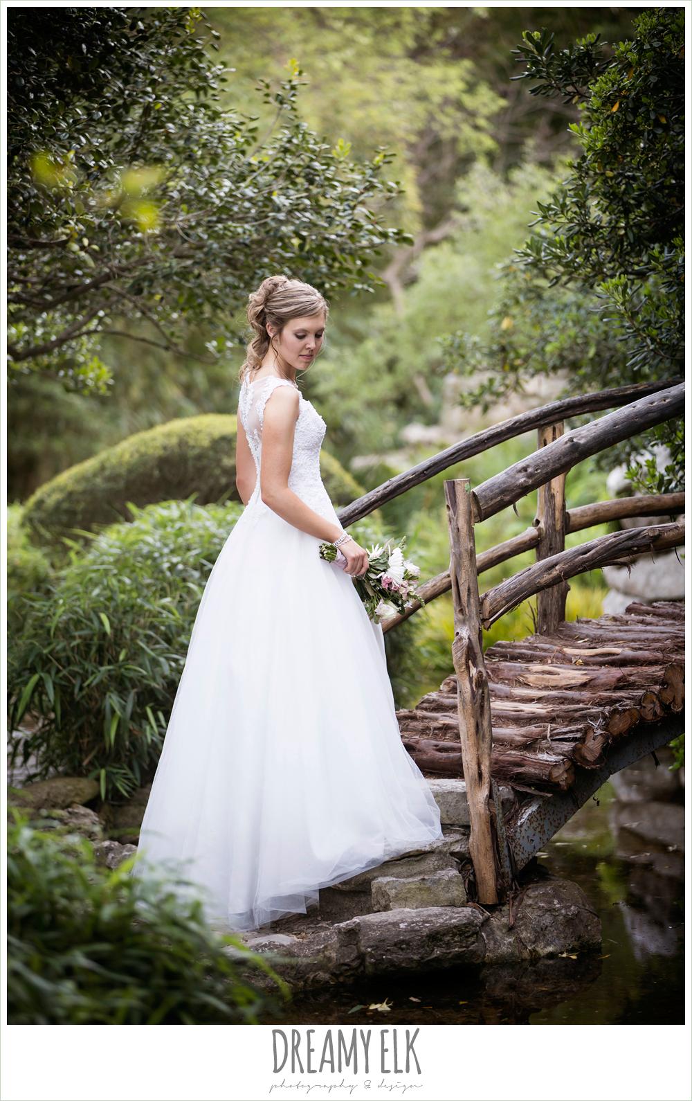 christine {bridals} zilker botanical gardens, austin