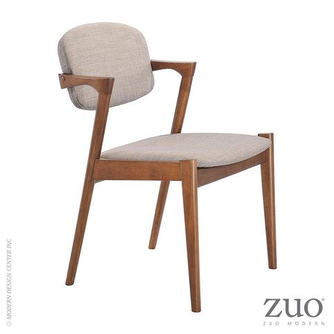 Modern Dining Chairs Amp Stackable Dining Chairs Contemporary