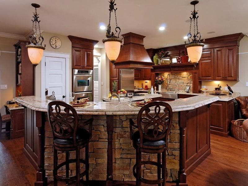 High End Kitchen Design Cool Decorate Above Kitchen Cabinets High End Kitchen Scheme Ideas Design Inspiration