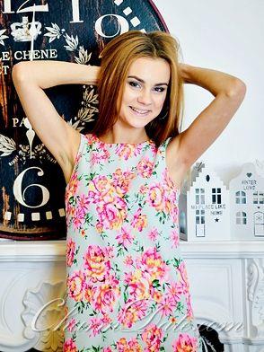 Hot Eastern european Lady:Irina_from_Kiev (Kyiv)_Ukraine