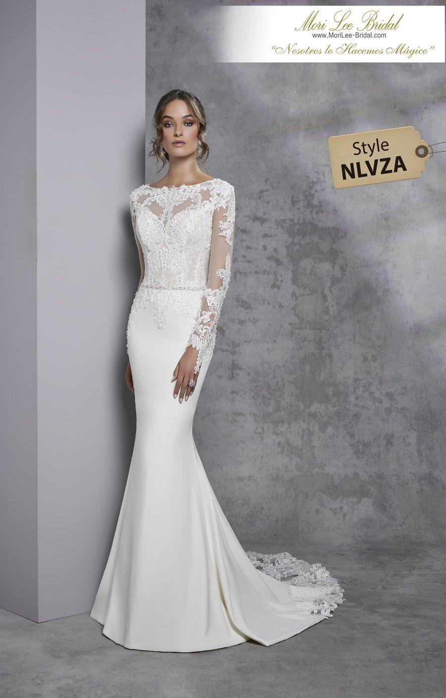 Nlvza Top Wedding Dresses Chic Wedding Dresses Unique Wedding