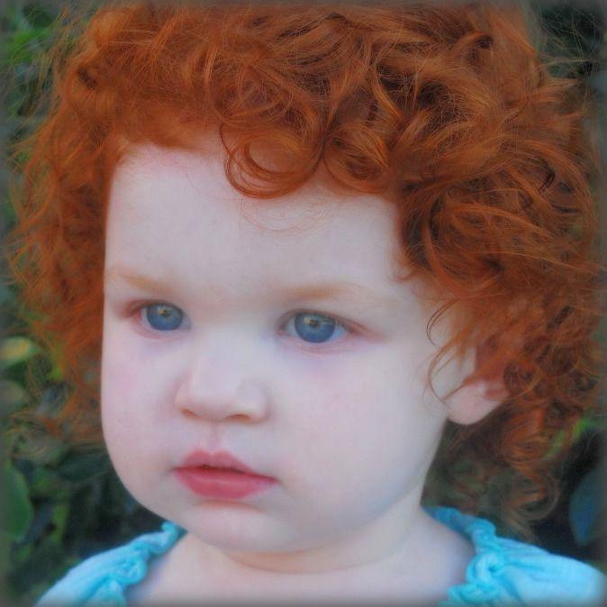 Dark Skin White Hair Google Search Red Hair Green Eyes White Hair Dark Skin Red Hair Blue Eyes