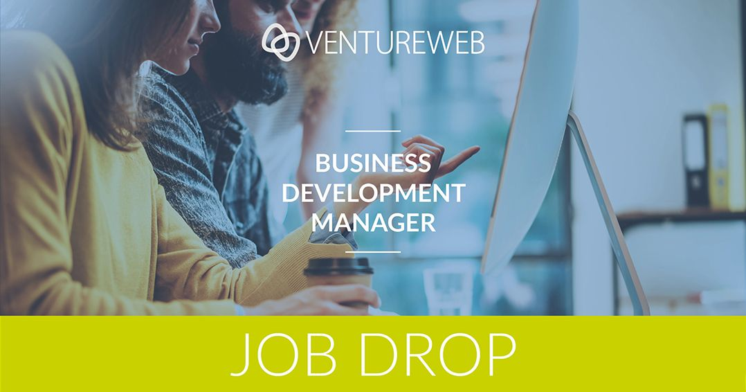 Wanted! Account Manager Johannesburg, South Africa