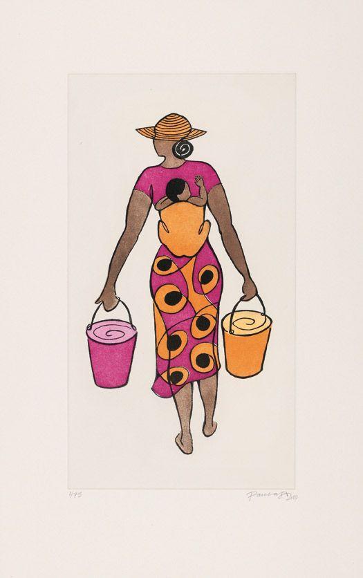 Paula Cox Walking with Water, 2010 http://www.circulodelarte.com/es/obra/walking-water/es   Aguafuerte y aguatinta en 4 colores Formato de imagen: 41,5 x 23 cm Papel: Somerset 59 x 37 cm Edición de 75 ejemplares numerados y firmados Nº de pedido: 40363