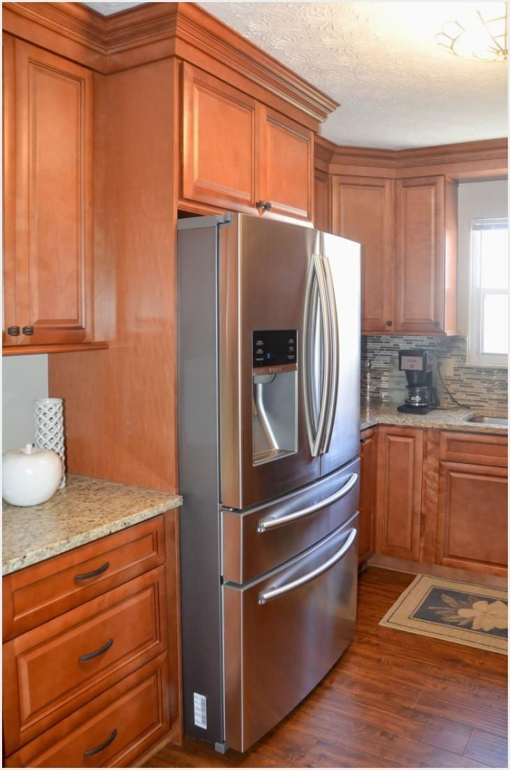 Kitchen Cabinets Columbus Oh Ideas | Kitchen cabinet ...