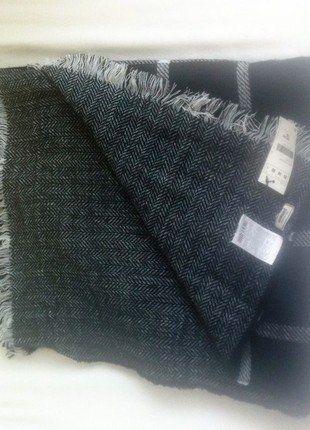 À vendre sur  vintedfrance ! http   www.vinted.fr accessoires ... 52a7938c3b5