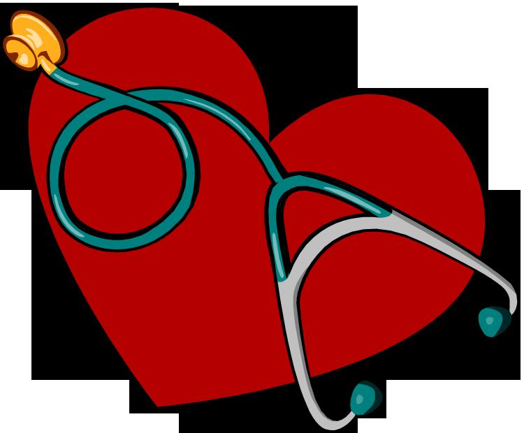 nurse free medical clipart clip