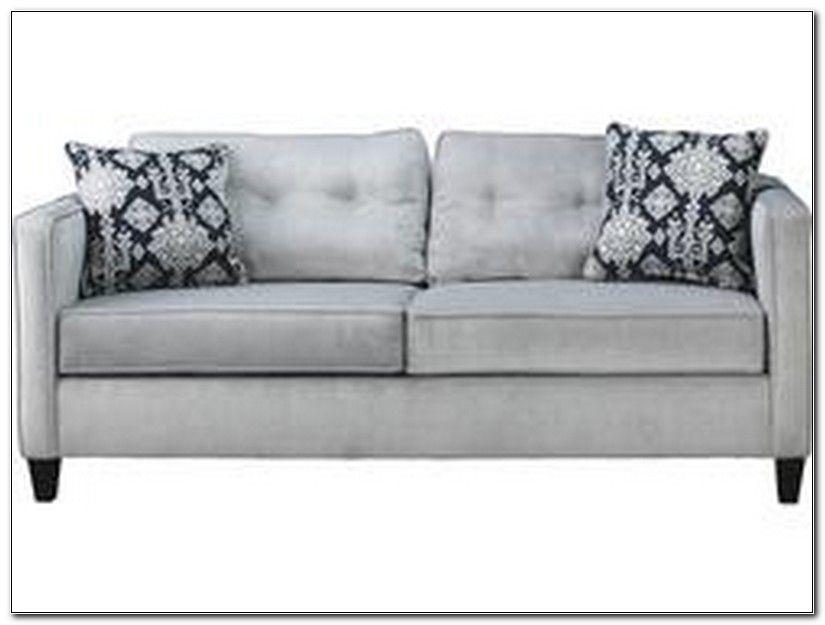 Badcock Sleeper Sofa
