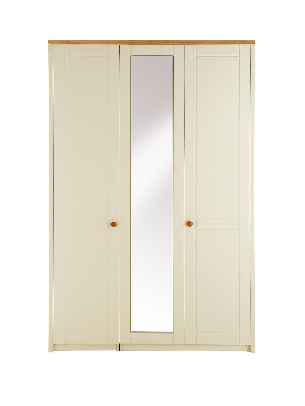 Alderley 3-Door Mirrored Wardrobe, http://www.very.co.uk/alderley-3-door-mirrored-wardrobe/1291364968.prd