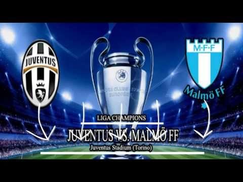 {FREE}. Juventus vs. Malmo FF Live Stream Online. - Uefa Champions League