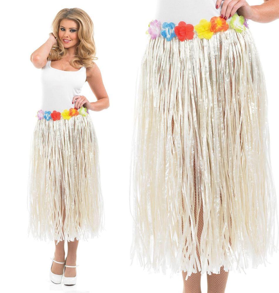 hula costume  google search  hawaiian costume luau