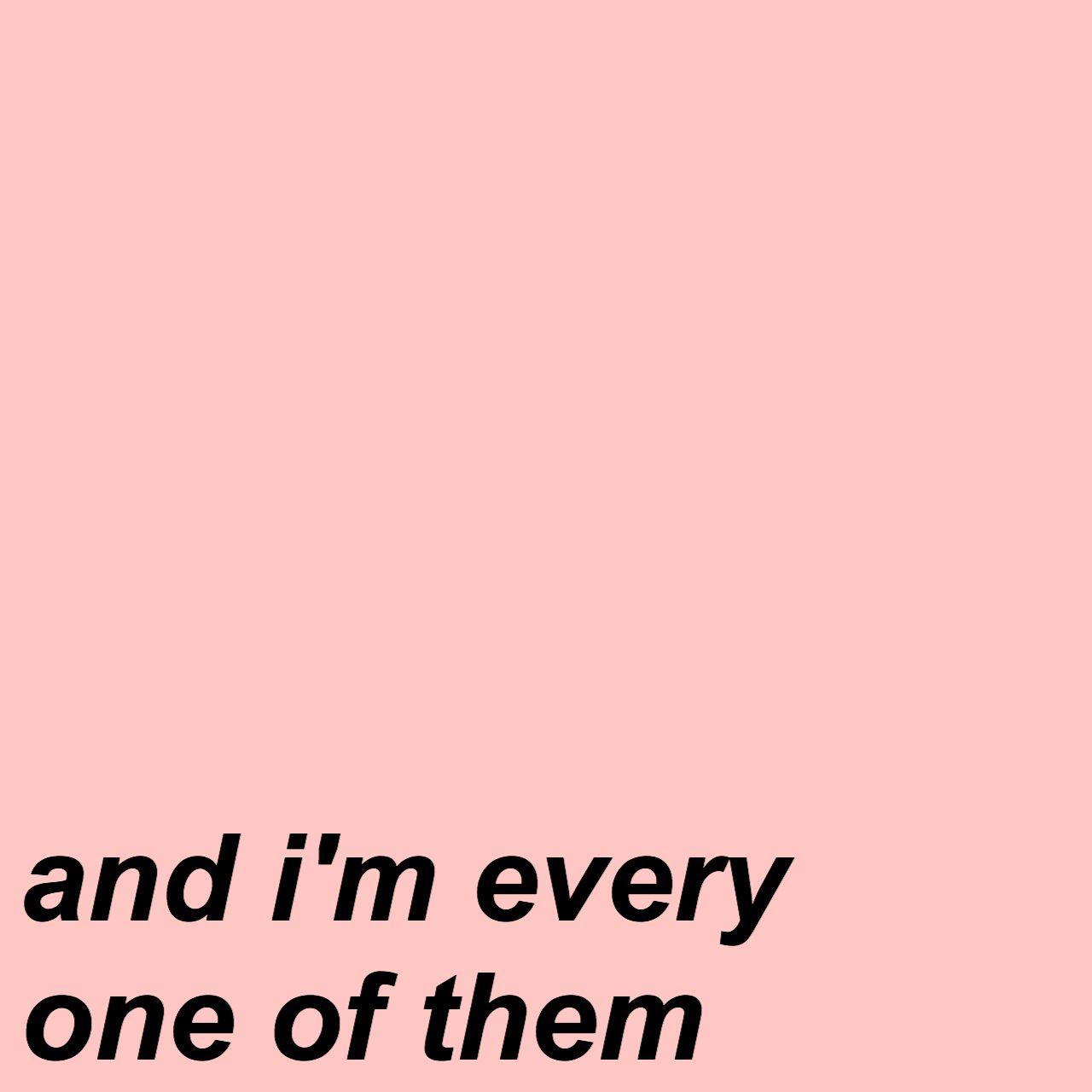 Pin on Lyrics that speak to me