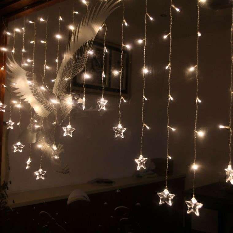 Decorazioni Luminose Natalizie.Decorazioni Luminose Natalizie Per Interni Decorazioni Luminose Natalizie Decorazioni Luminose Decorazioni