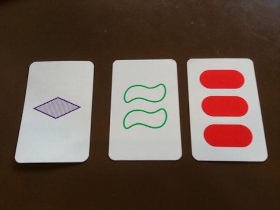 Operación salida: 7 juegos matemáticos para el coche   Verne EL PAÍS