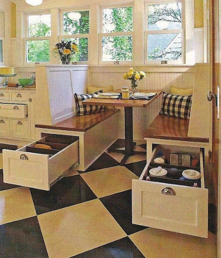 63 Best Tiny House Bus Design And Organization Ideas Travel Trailer Storage Camper Makeover Remodeled Campers