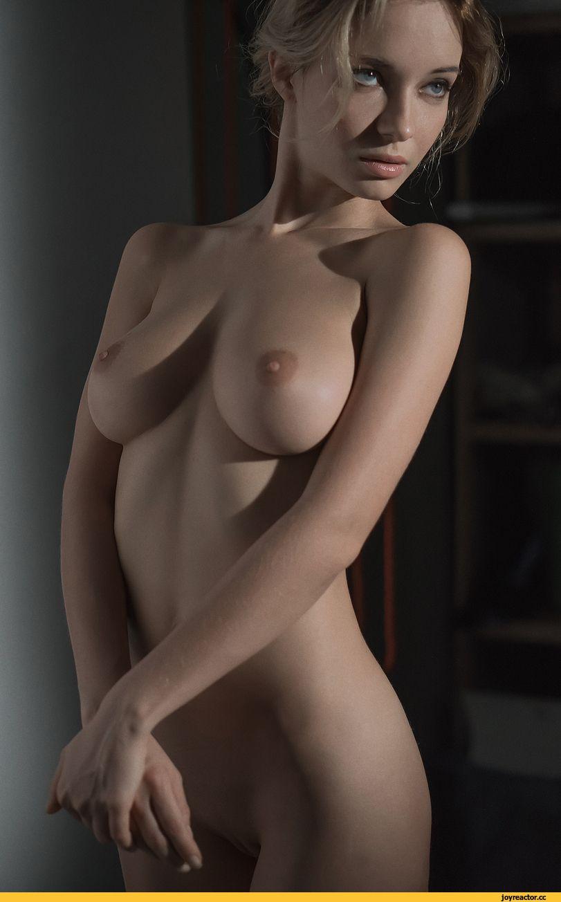 Фото красивых девушек приколы эротика фото 85-343