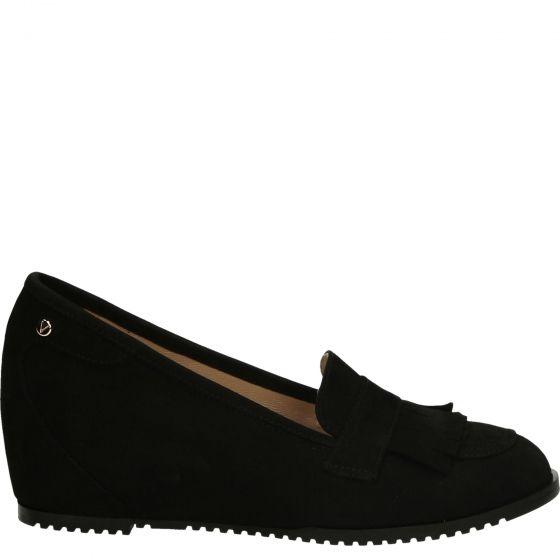 Czolenka Loafers Shoes Fashion