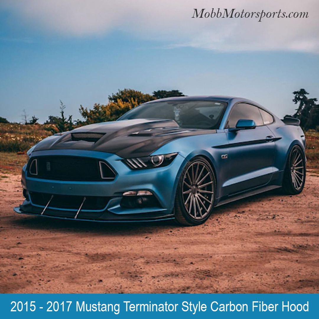 Image Result For Mustang Accessories Ford Mustang 2015 Ford