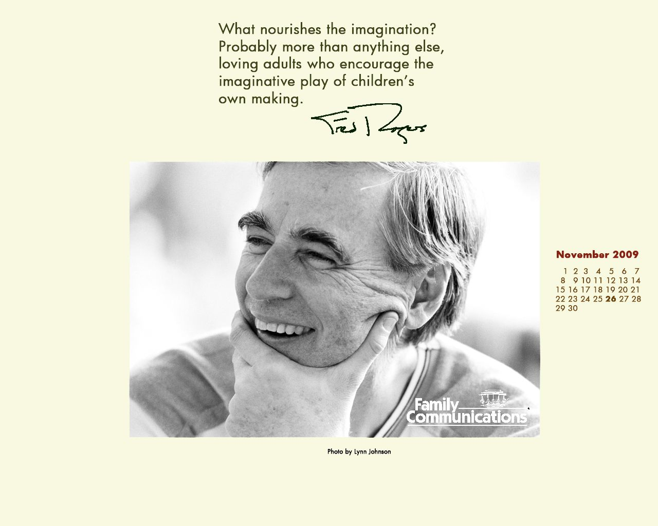 Mister Rogers Mr Rogers Mr Rogers Quote Fred Rogers