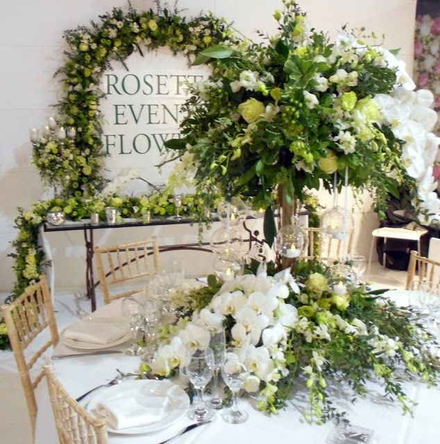 WEDDING FLOWERS GREECE GREEK FLOWERS GREEK FLORIST GREEK