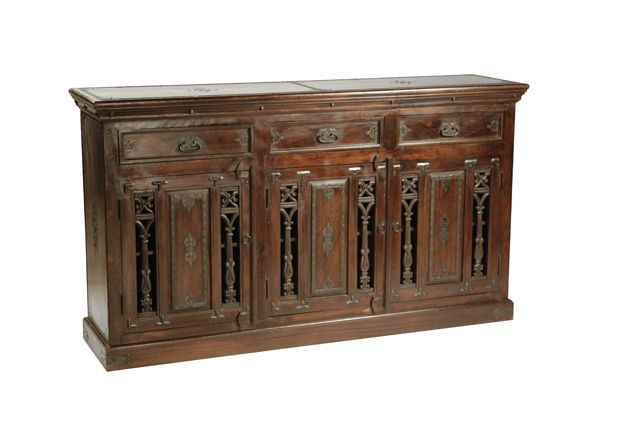Pin By Betsy Silverman On Old Indian Cabinets Decor Furniture Home