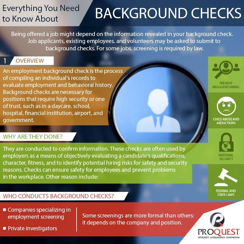 Proquestcs Is One Of The Best Background Check Companies In Hyderabad Which Does Complete Employee Background