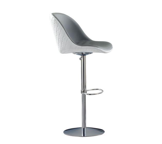Kitchen Bar Counter Singapore: Stool, Kitchen Chairs, Adjustable